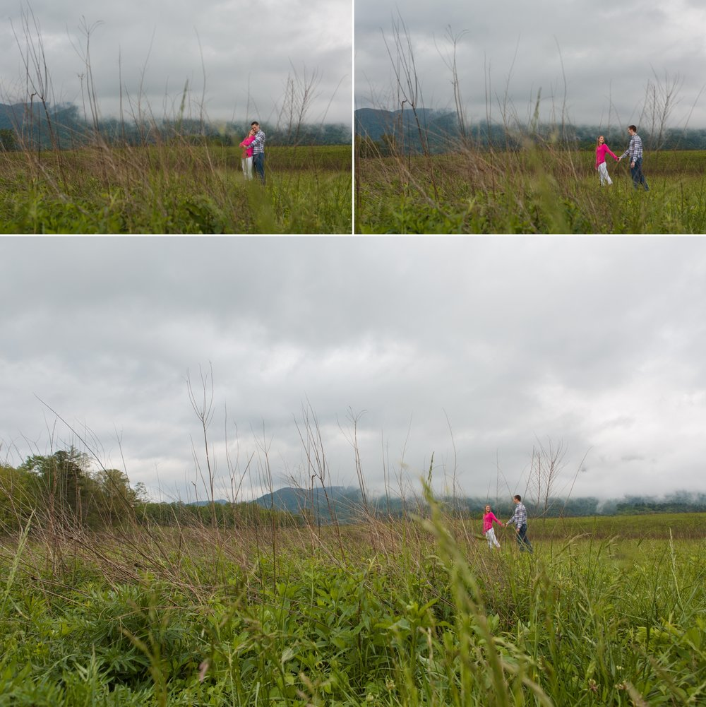 Cades-Cove-Marriage-Proposal-04