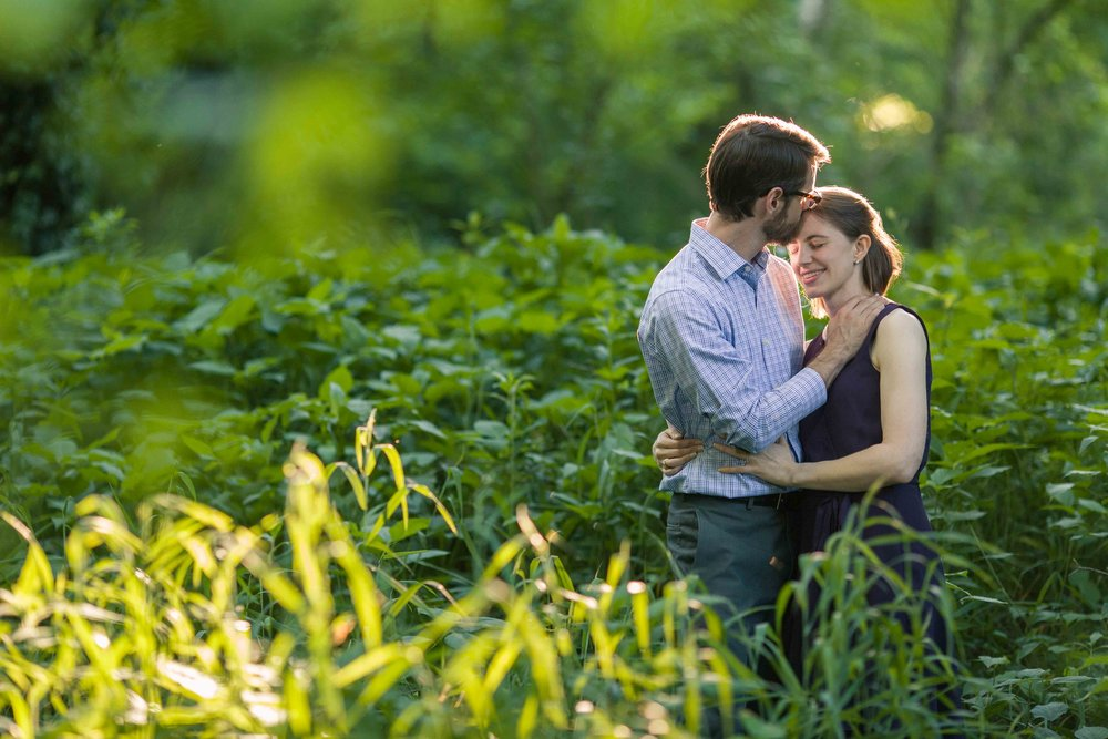 Harpeth-Engagement-Session-01