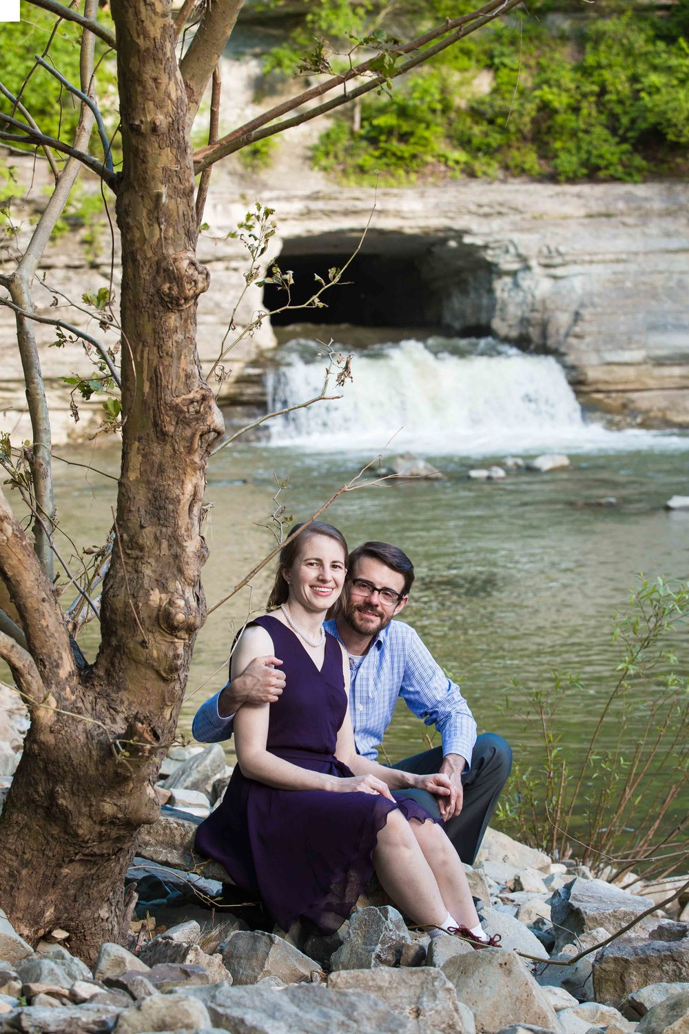 Harpeth-Engagement-Session-02