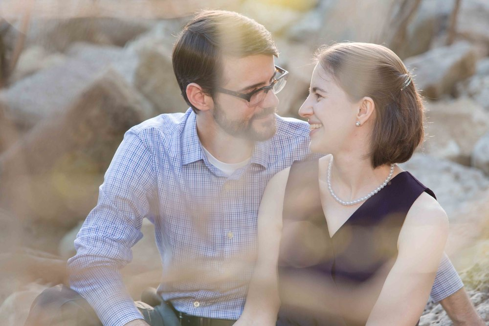 Harpeth-River-Engagement-04