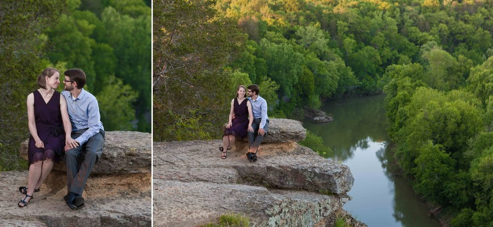 Harpeth-River-Engagement-07