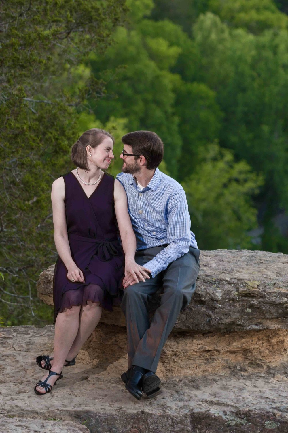 Harpeth-River-Engagement-08