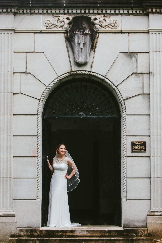 Bridal Portrait Candoro 03