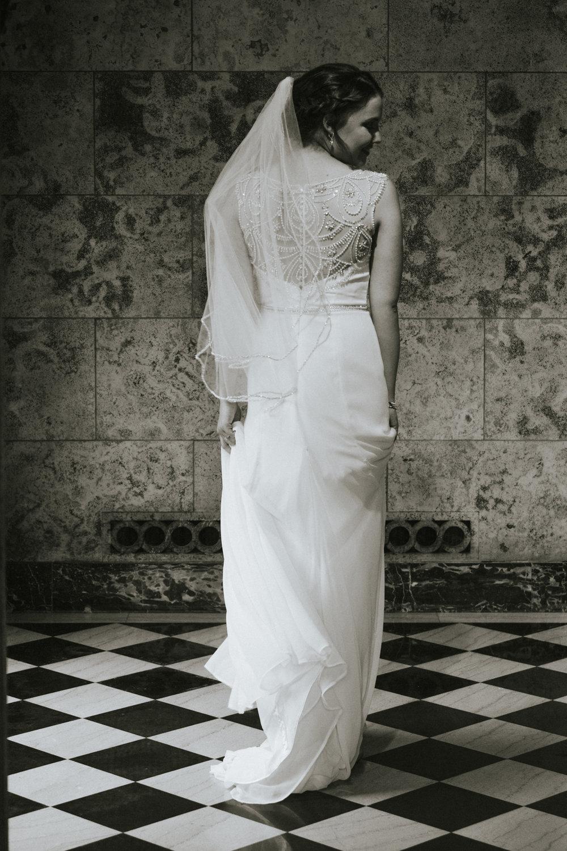 Bridal Portrait Candoro 04