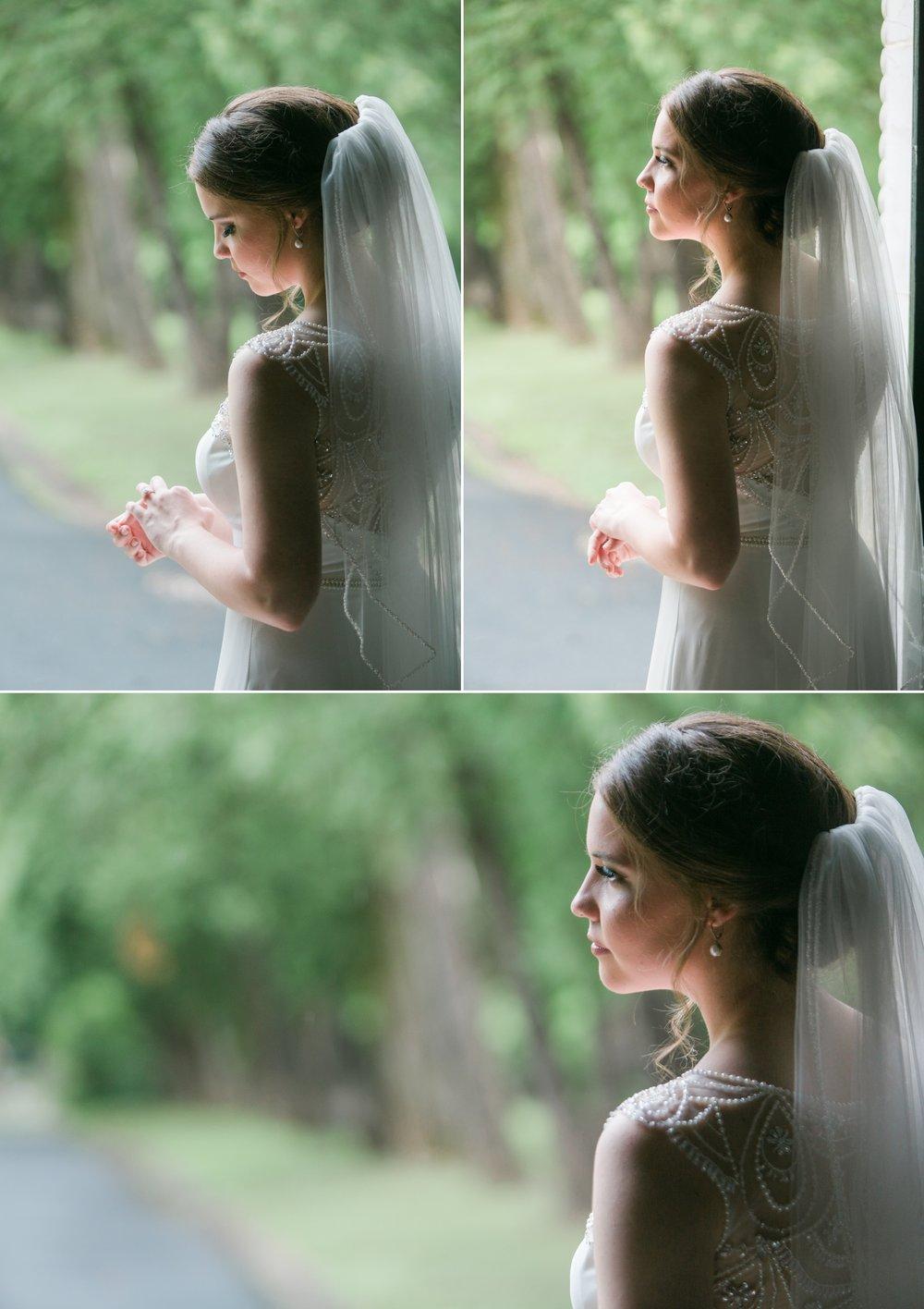 Bridal Portrait Candoro 05