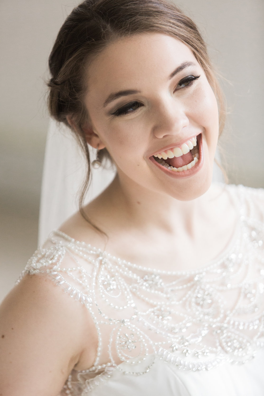 Bridal Portrait Candoro 06