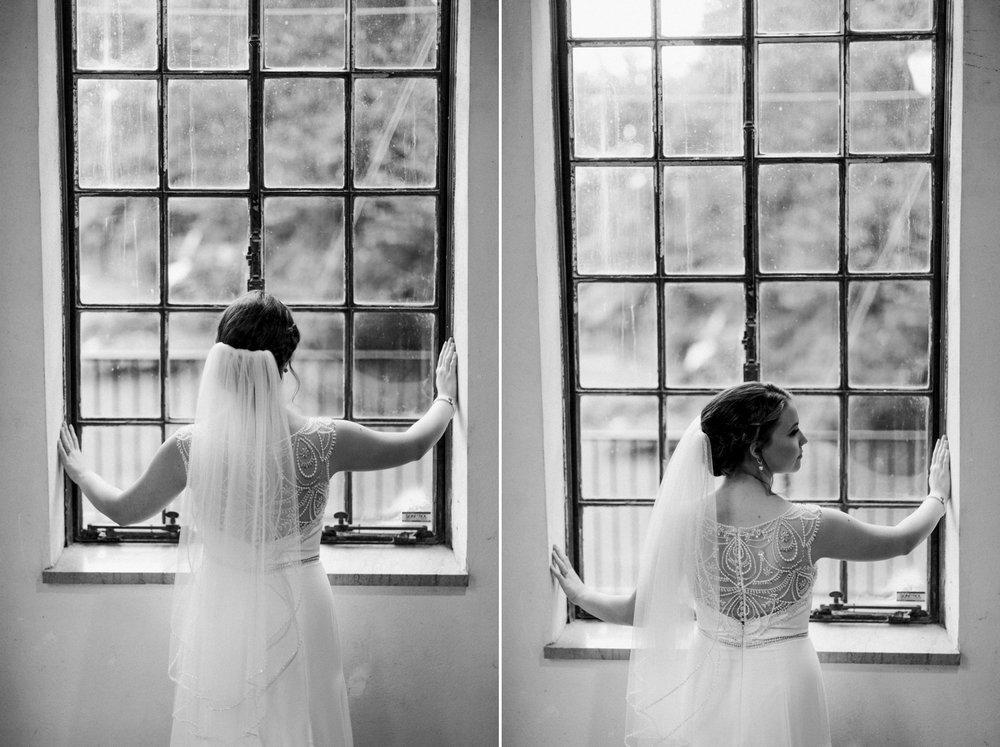 Bridal Portrait Candoro 07