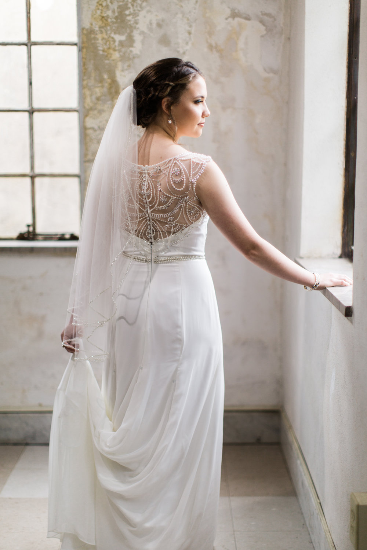 Bridal Portrait Candoro 08