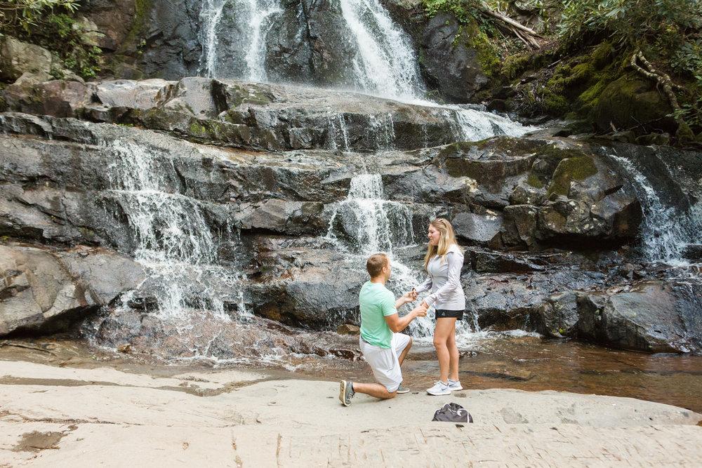 Laurel Falls Proposal 04