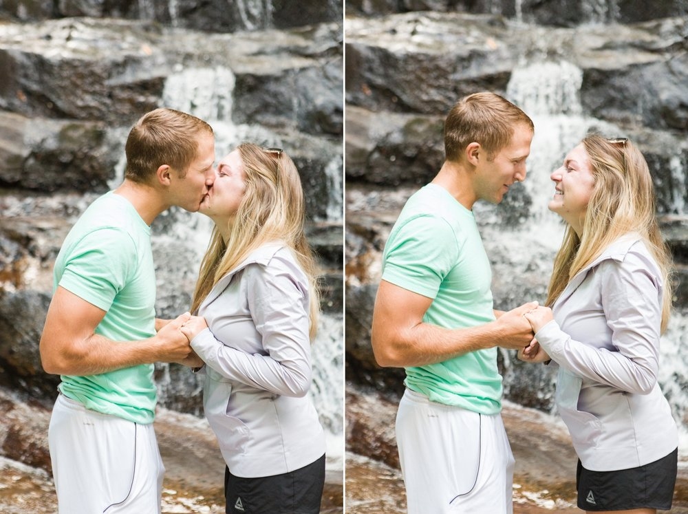 Laurel Falls Proposal 07