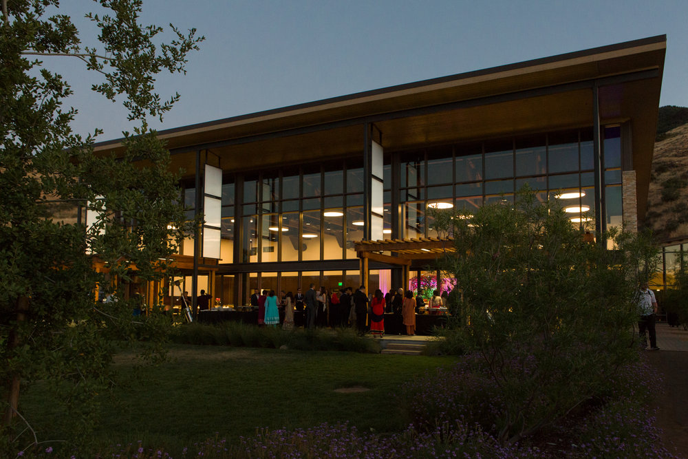 Agoura Hills Recreation and Event Center 02