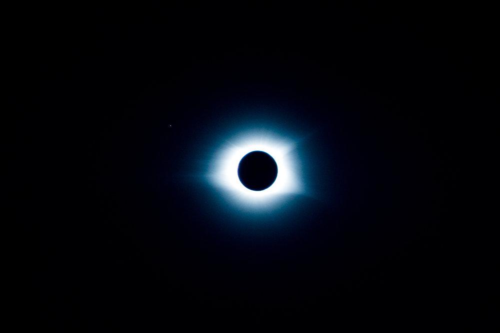 Eclipse201726.jpg