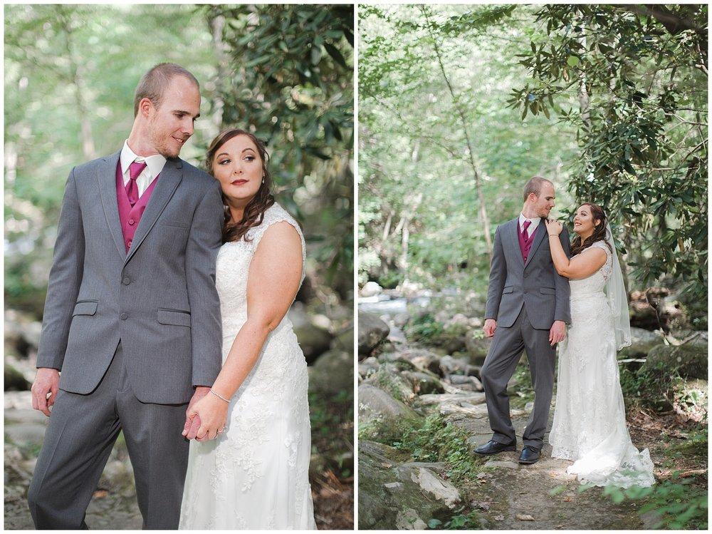 Appalachian_Clubhouse_Wedding_05