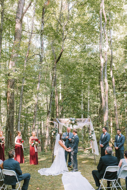 Appalachian_Clubhouse_Wedding_09