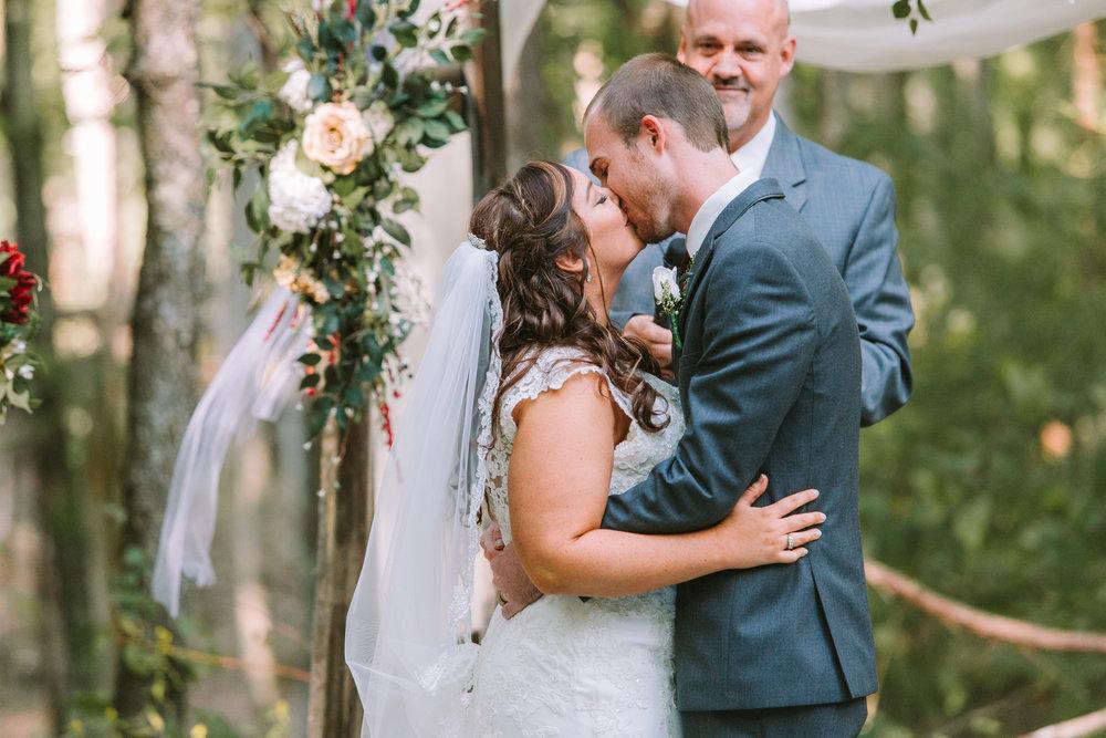 Appalachian_Clubhouse_Wedding_10