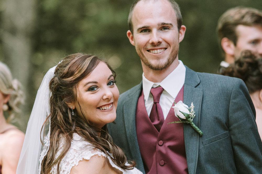 Appalachian_Clubhouse_Wedding_11