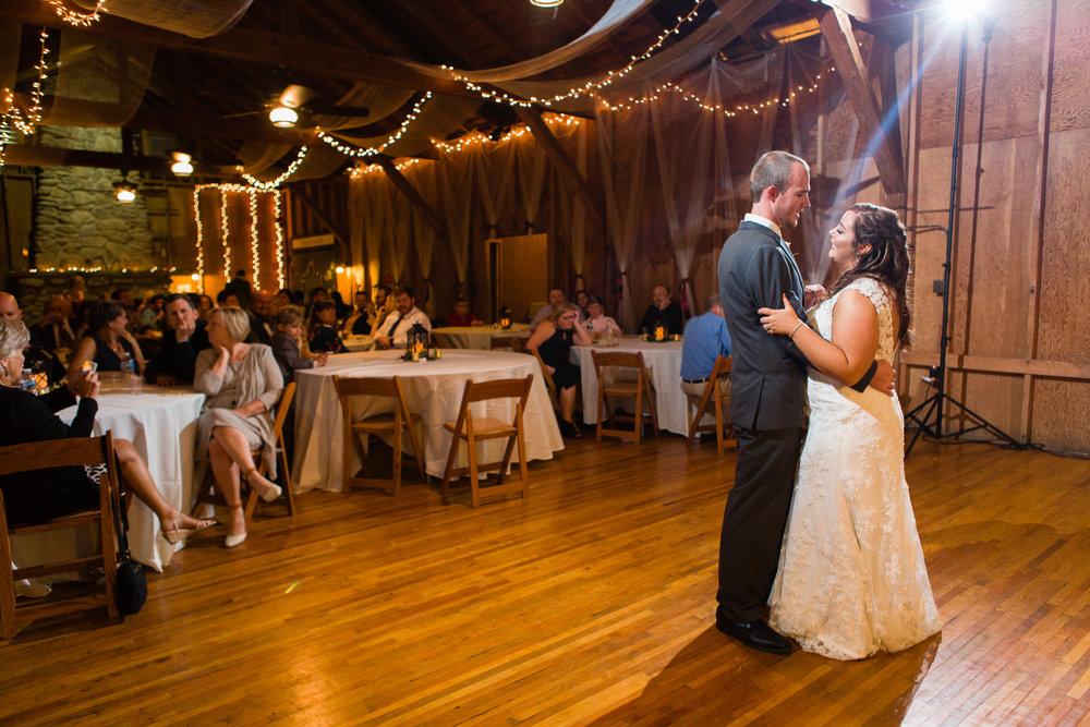 Appalachian_Clubhouse_Wedding_13