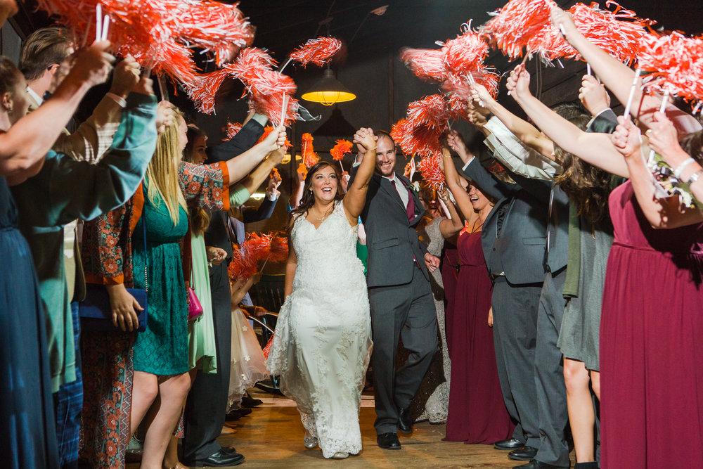 Appalachian_Clubhouse_Wedding_14