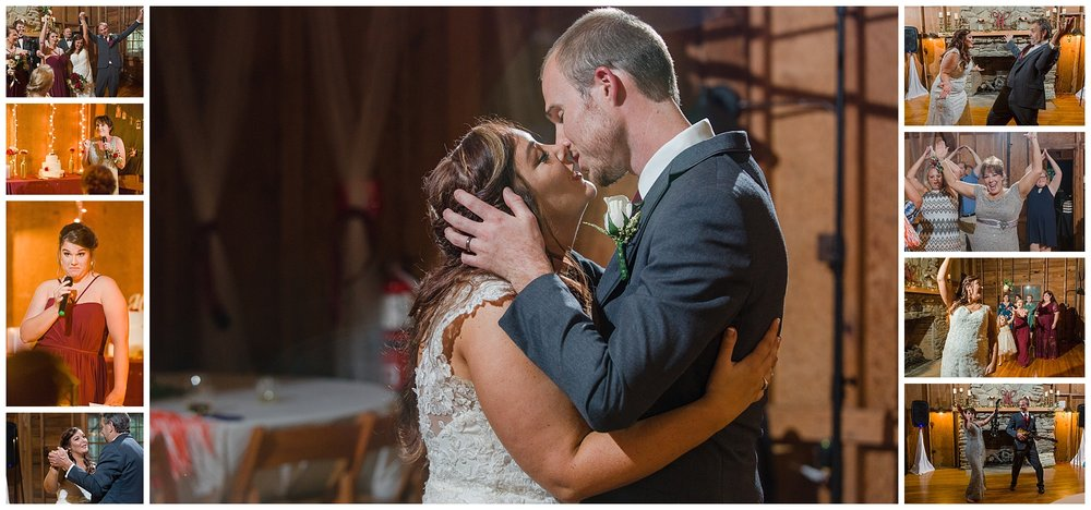 Appalachian_Clubhouse_Wedding_16