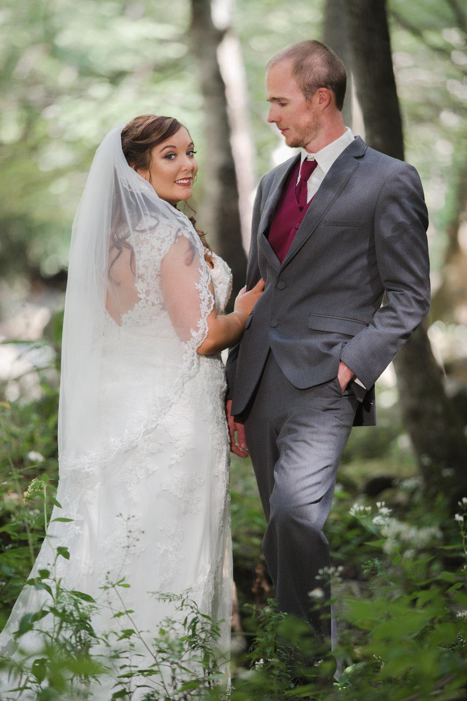 Appalachian_Clubhouse_Wedding_01