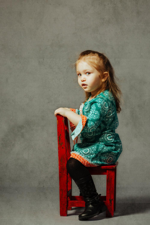 Riley Toddler Portrait 01