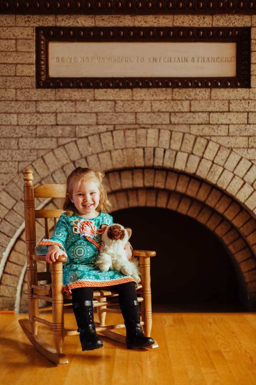Riley Toddler Portrait 03