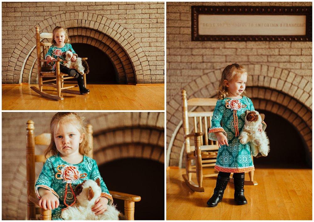 Riley Toddler Portrait 04