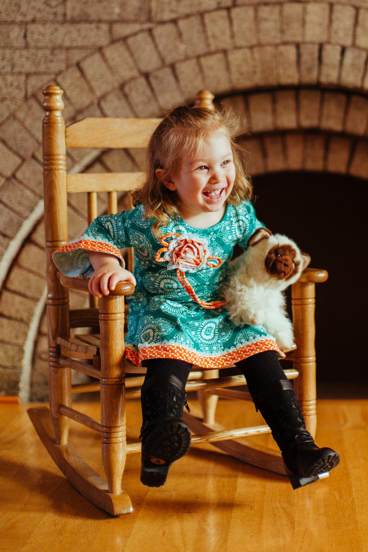 Riley Toddler Portrait 05