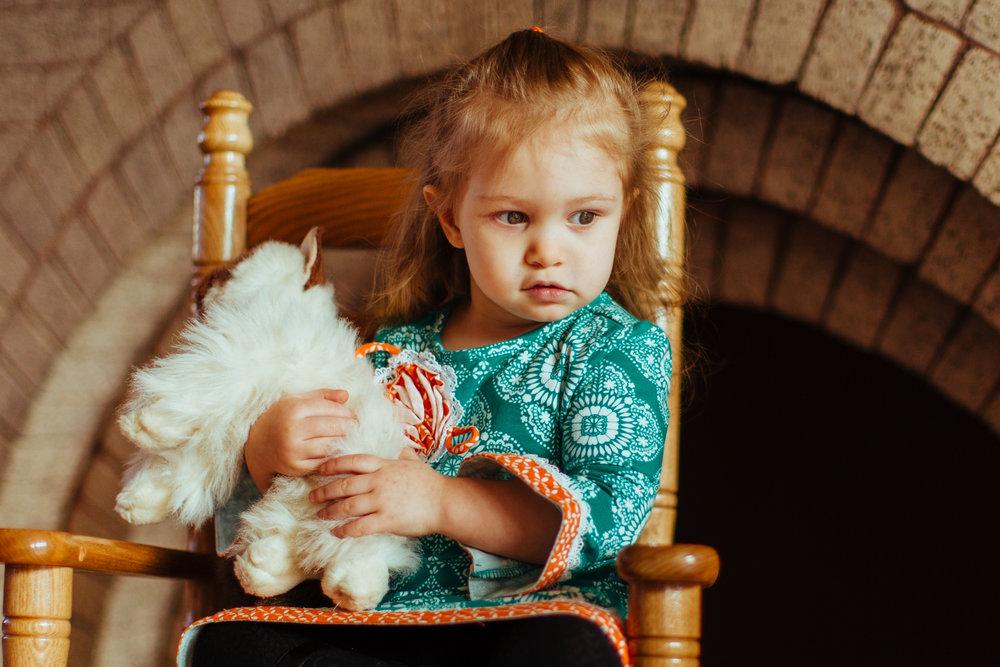 Riley Toddler Portrait 06