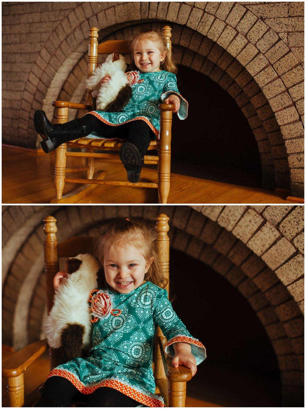 Riley Toddler Portrait 07