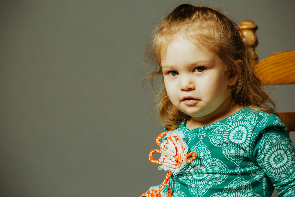 Riley Toddler Portrait 09