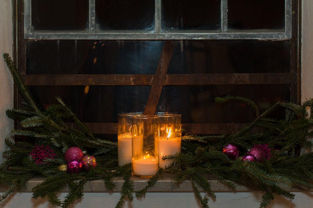 Candoro Christmas 2017-25.jpg