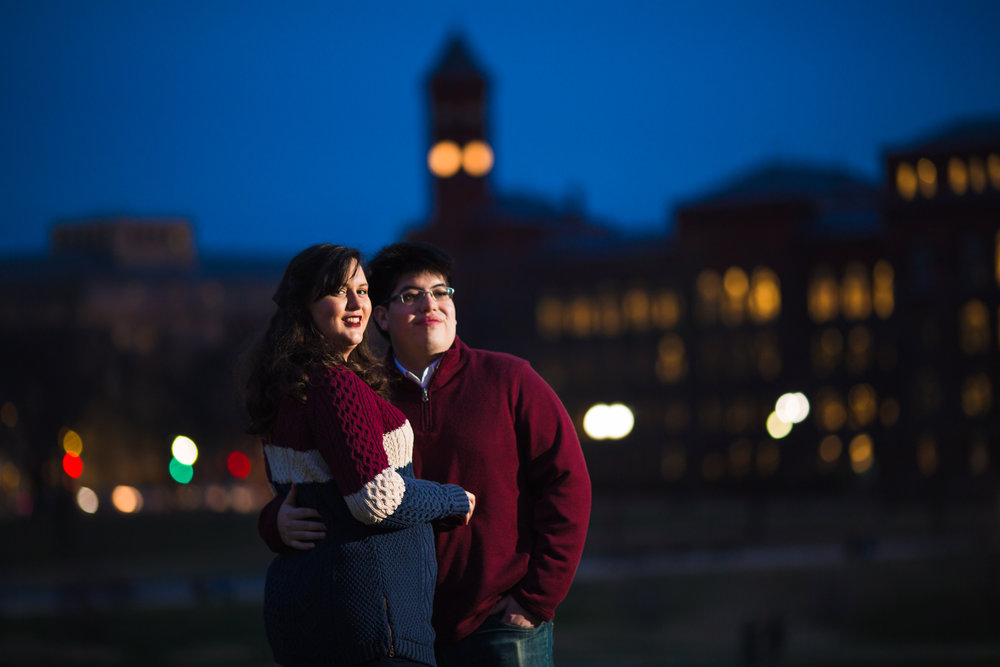 Elizabeth and Matthew Engagement-28.jpg