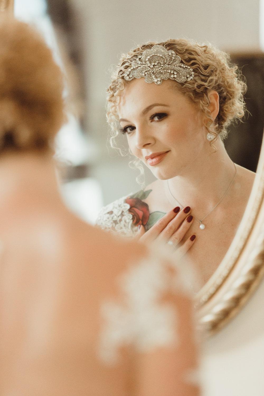 Bride Prep Candoro Marble-4.jpg