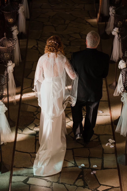 Stephanie-Mark-Wedding-Johnson-City-2.jpg