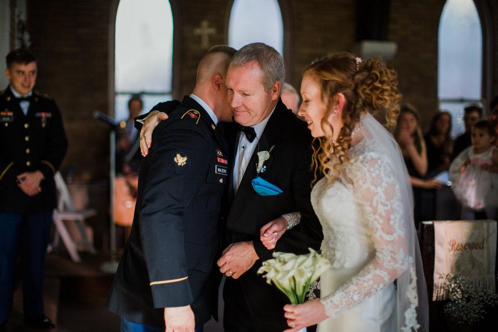 Stephanie-Mark-Wedding-Johnson-City-4.jpg