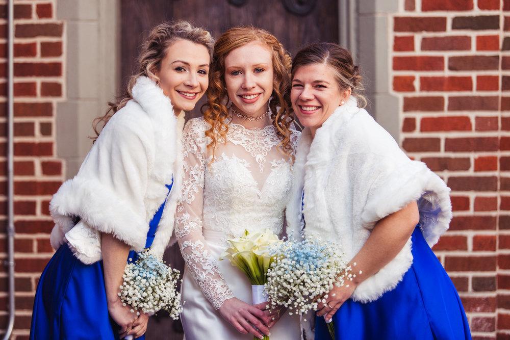 Stephanie-Mark-Wedding-Johnson-City-25.jpg