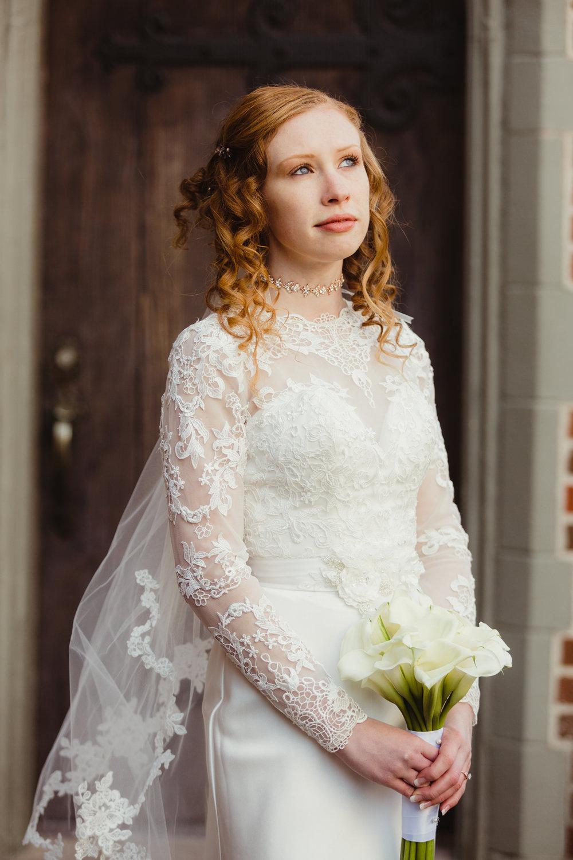 Stephanie-Mark-Wedding-Johnson-City-32.jpg