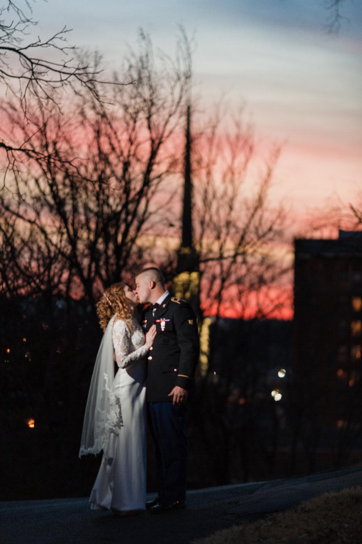 Stephanie-Mark-Wedding-Johnson-City-35.jpg
