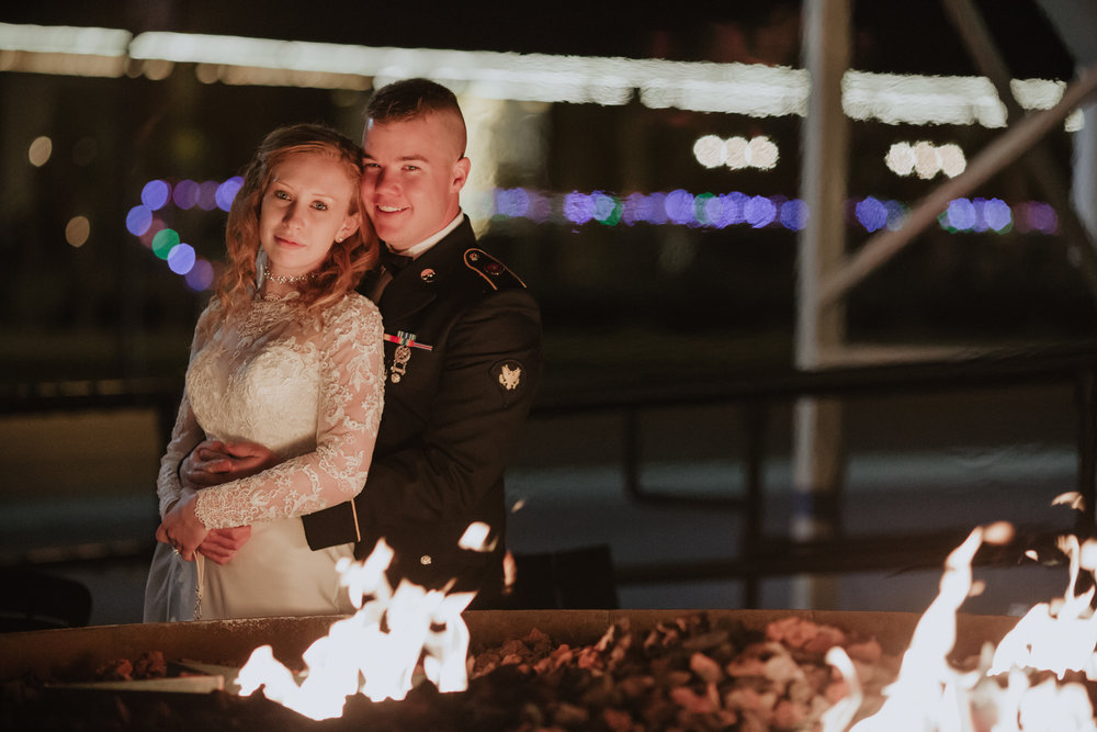 Stephanie-Mark-Wedding-Johnson-City-22.jpg