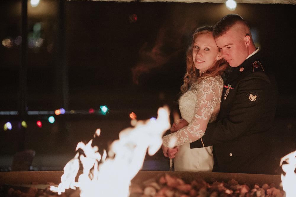 Stephanie-Mark-Wedding-Johnson-City-41.jpg