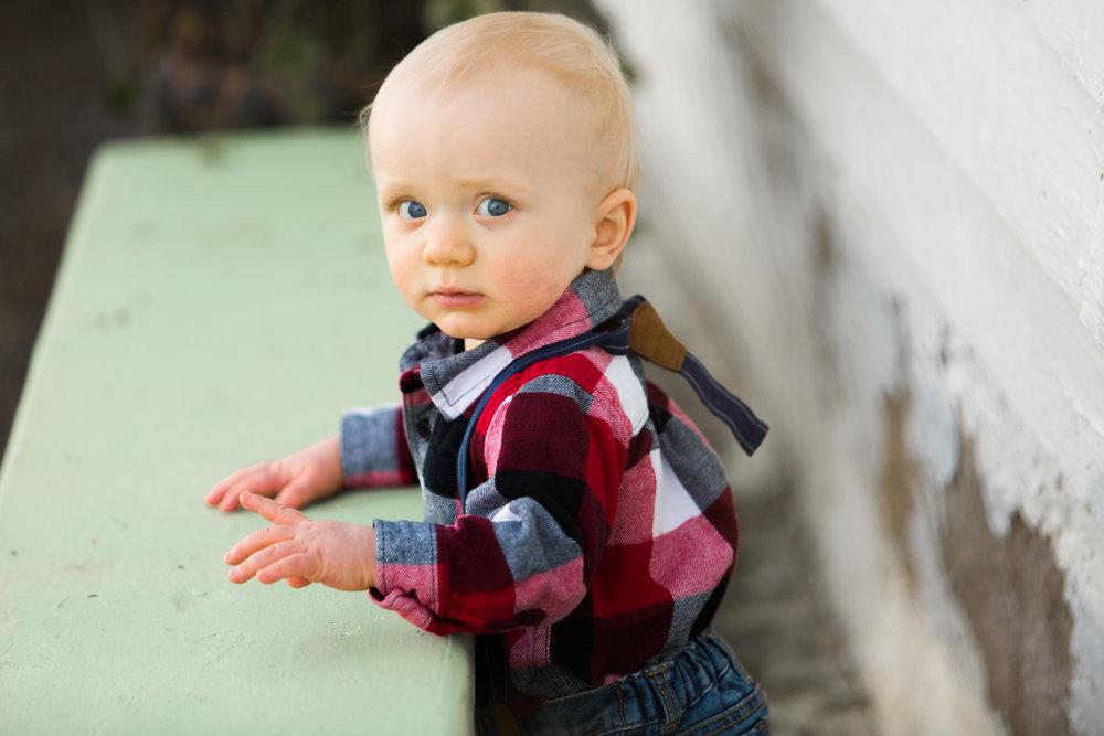 Mason Baby Portraits-11.jpg