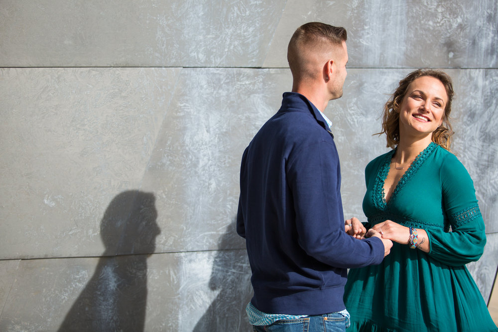 Sarah and Chase Proposal-16.jpg