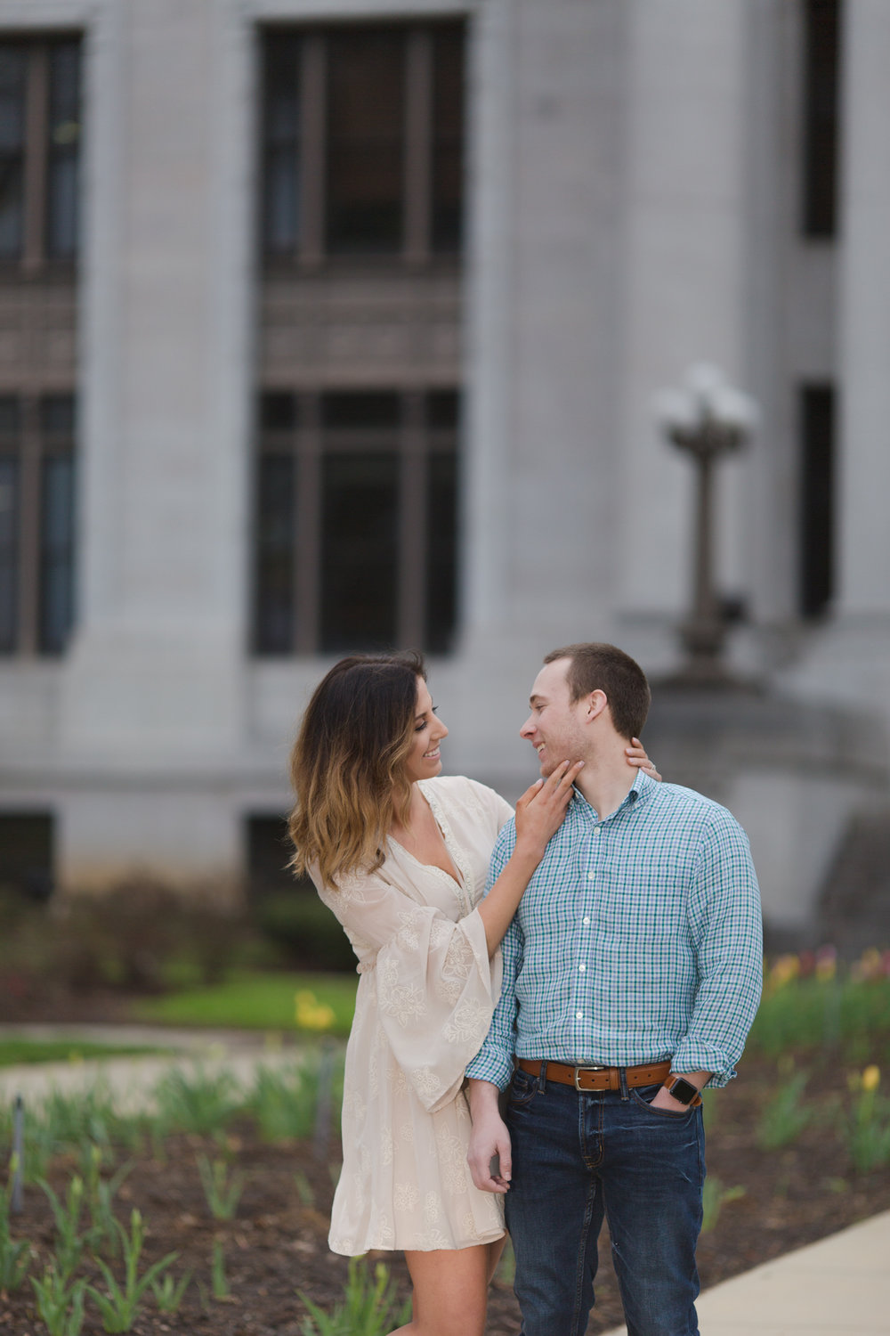 Katelyn and Zachary Engagement-12.jpg