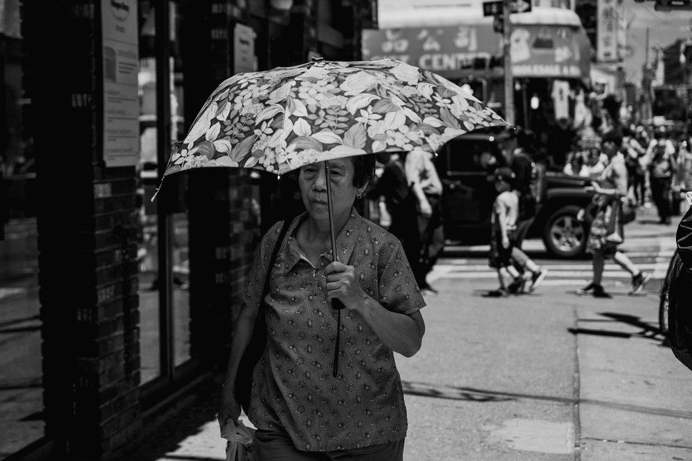 NYC Street-30.jpg