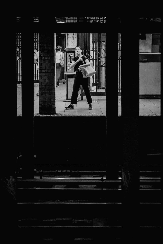 NYC Street-33.jpg