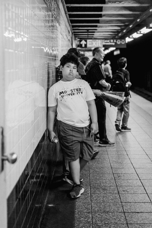NYC Street-34.jpg
