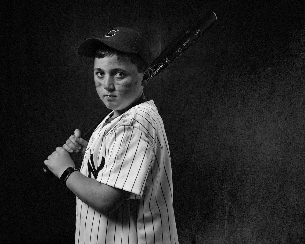 Cooper Baseball Study-2.jpg