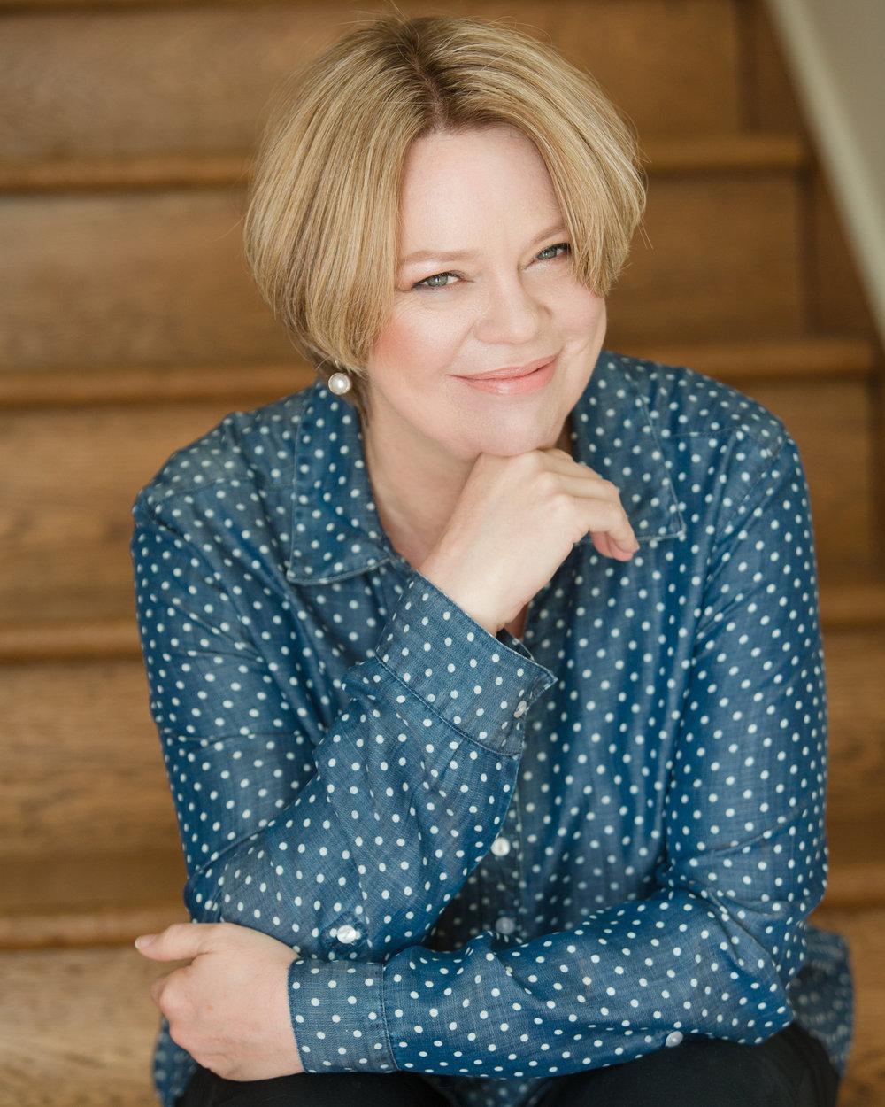 Judy-Butler-HiRes3.jpg