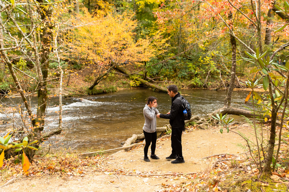 Javier and Amarylis Proposal-10.jpg